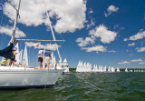 _MG_2996_sailing_PB.jpg