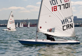 _MG_3018_Sailing_PB.jpg