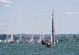 _MG_3076_Sailing_PB.jpg