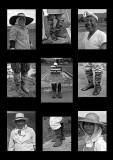 farming 9 photo