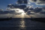Sun lane