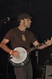 Roses banjo 3646w.jpg