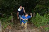 10 Feb 2007  Fraser's Hill