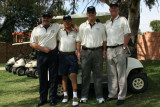 Rags Golf Day April