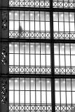 Paris Musee Orsay 070114 004c.jpg