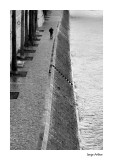 Paris Pont Marie 070121 009.jpg