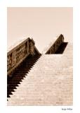 Versailles Parc Chateau 070203 010.jpg