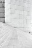La Défense - Grande Arche3 - 060826_12b.jpg