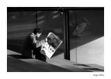 Paris Institut du Monde Arabe  070218 016b.jpg