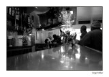 Café 070324 BW.jpg