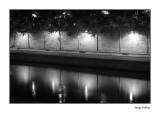 Paris 070501 086.jpg