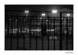 Paris 070526_27 009.jpg