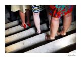 Mariage Marches de l eglise 070610 092.jpg