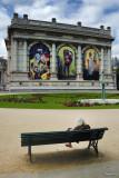Paris 070707 106b.jpg
