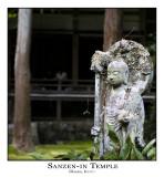 Sanzen-in Ohara