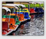 Winter boats re-edit