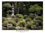 Sanzen-in, Ohara  -  re-edit