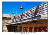 Restaurant & Bah(!?!)