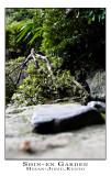 Shin-en Garden, Hian Jinju