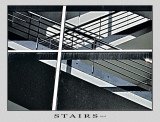 Stairs (#2)