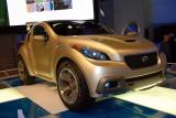 Hyundai HCD 10 Hellion (concept)