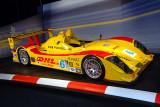 Porsche LMP2