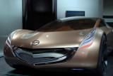 Mazda Concept