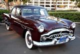 1951 Deitrich Limousine