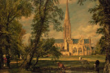 A Constable landscape (click for more info)