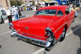 1957 Buick Special Two Door Riveria