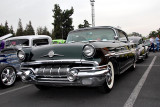 1957 Pontiac Star Chief Hardtop Coupe - Click on photo for more info