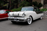 1955 Pontiac - Click on photo for more info