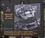 JPL Open House 2007