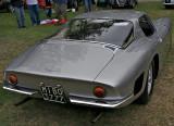 1965 Bizzarrini 5300 Strada