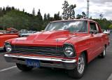 Pomona Twilight Cruise June 2007 - from RAW