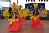 Lei Oleander (Polynesian) Dance