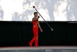 Peking Acrobats - Kung Fu