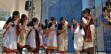 Rangoli Dance Company