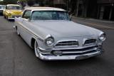 1955 Chrysler New Yorker Hardtop