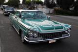 1959 Buick Custom