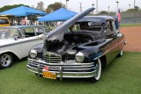 1950 Packard - Click on photo for more info