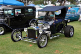 Possibly 1923 T-Bucket