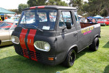 1966 Ford Pickup (Econoline)