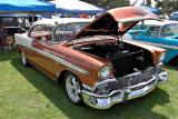 1956 Chevy Custom