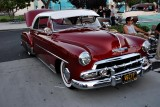 1952 Chevrolet Hardtop