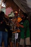 Jah Fellowship