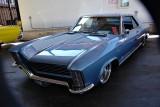 1965 Buick Riviera -  Winner