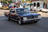 1964 Pontiac G.T.O.