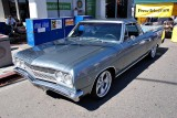 1965 Chevy El Camino  - clcik on photo for more info