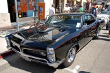 1967 Pontiac GTO Hardtop - Click on photo for more info